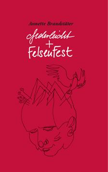 federleicht und FelsenFest Cover