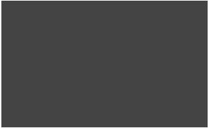 federleicht und FelsenFest Logo